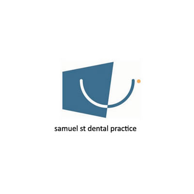 Samuel Street Dental