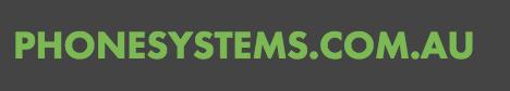 Phonesystems.com.au