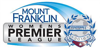 MF-Premier-League
