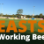 eastsworkingbee
