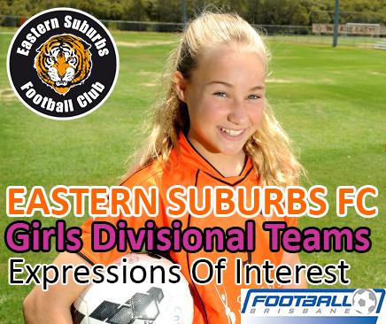 girls-divisional-teams-2
