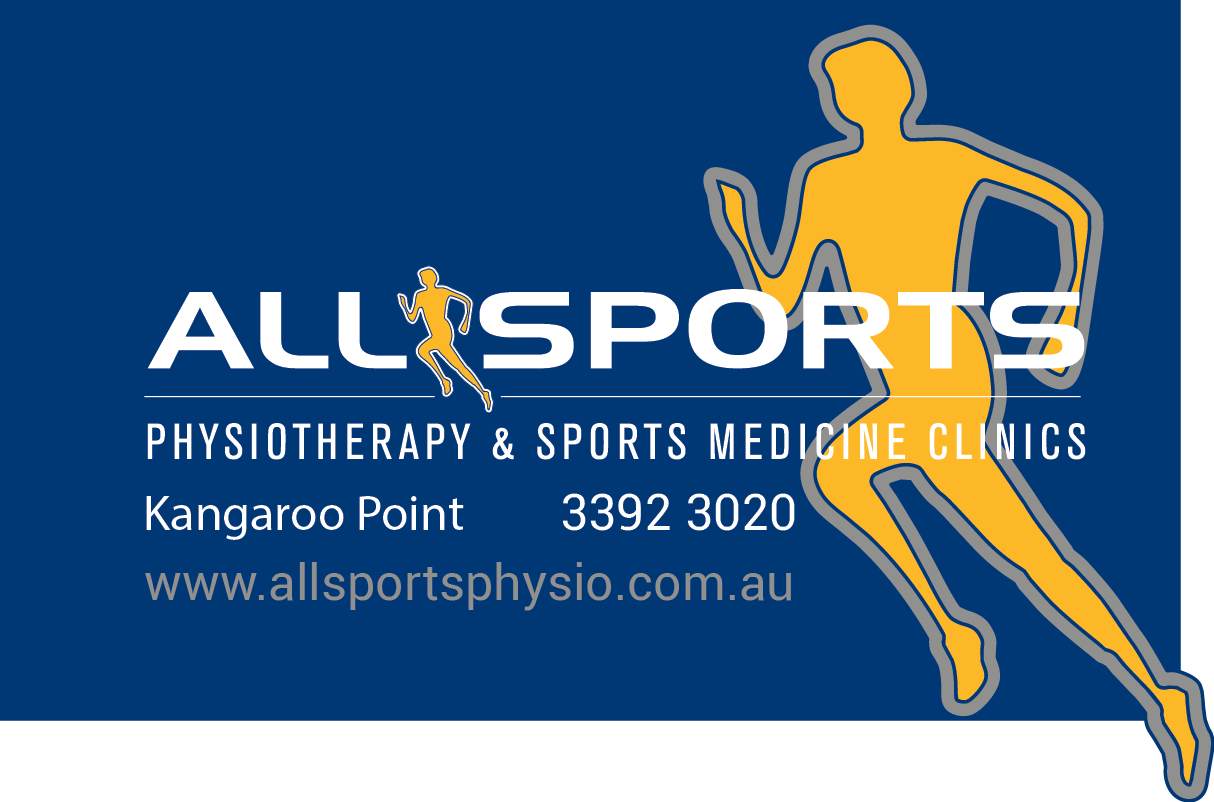 Allsports Logo Physiotherapy & Sports Medicine Clinics [Converted]