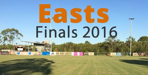 Eastsfinal