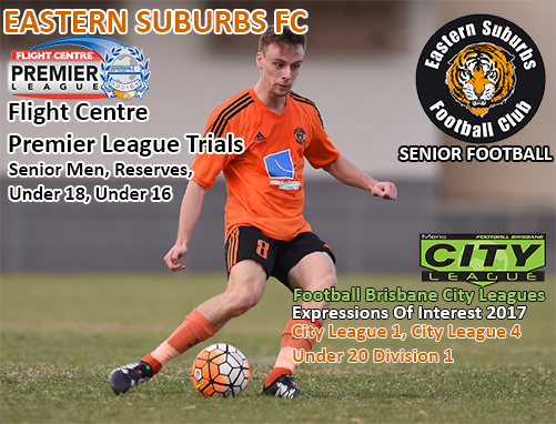 senior-football-trials-and-eoi