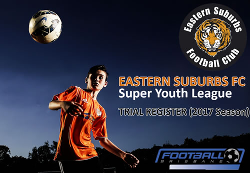 super-youth-league500