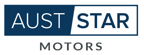 www.auststarmotors.com.au
