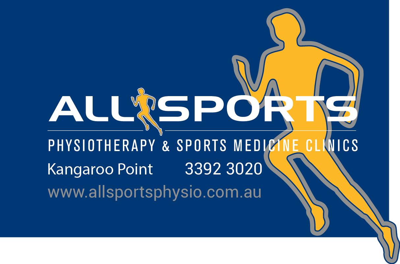 www.http://allsportsphysio.com.au/