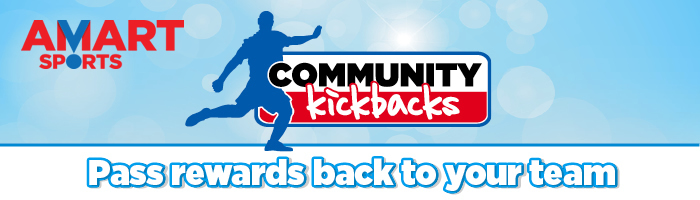 Website_CommunityKickbacks_Banner_Artwork